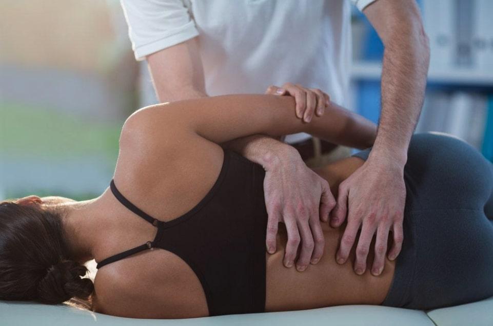 fattori rischio lombalgia