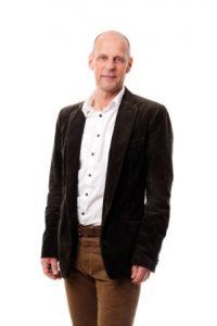 Chi è Carl Askling