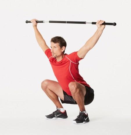 overhead-squat-assessment