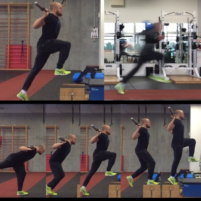 Strenght-training-and-coordination
