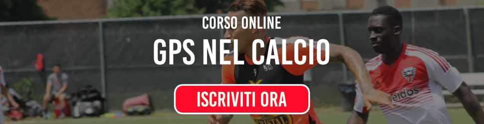 https://www.performancelab16.com/corso/corso-gps-calcio/