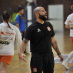Raffaele Gennaro