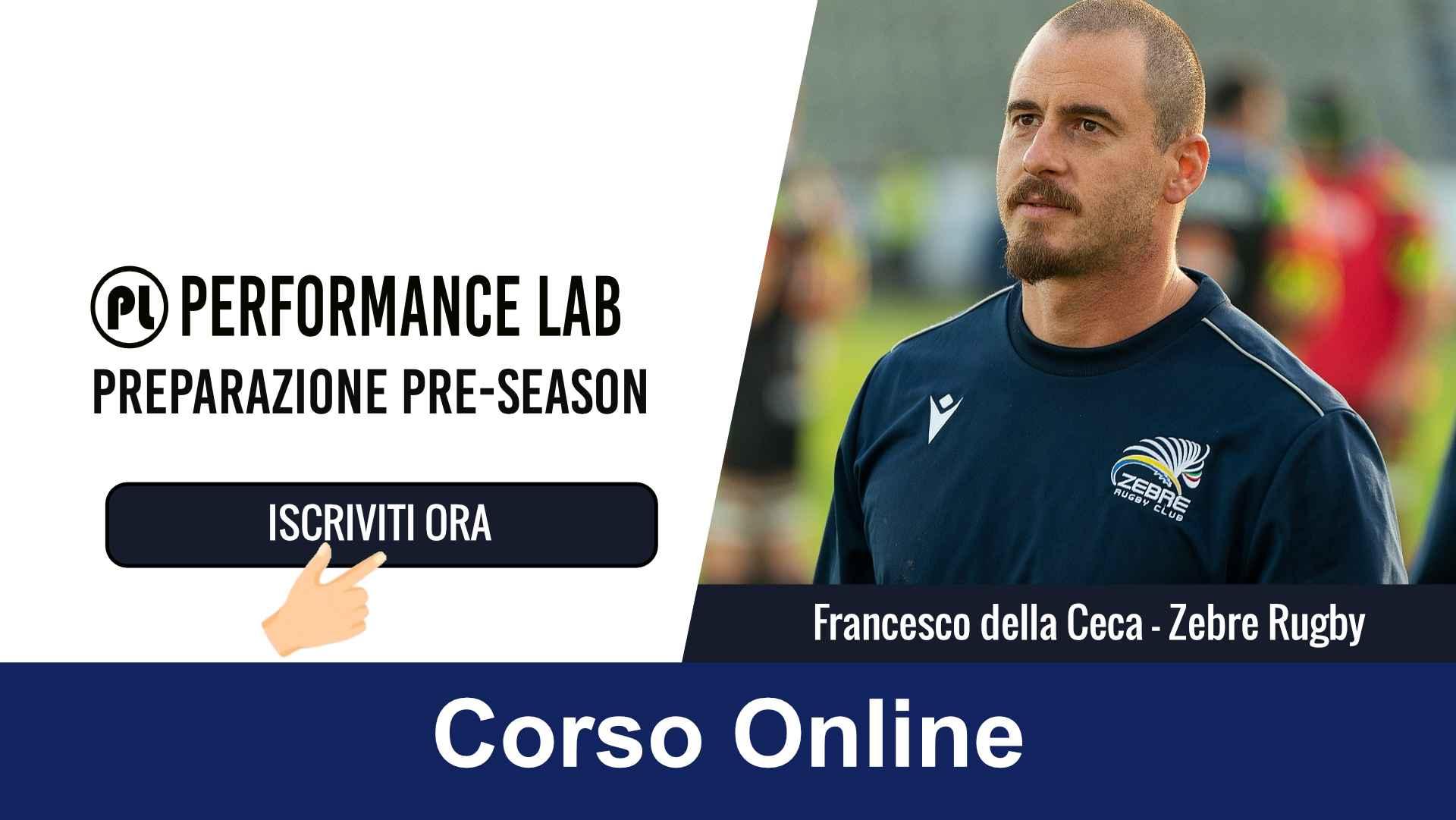 https://www.performancelab16.com/corso/corso-online-preparazione-pre-season/