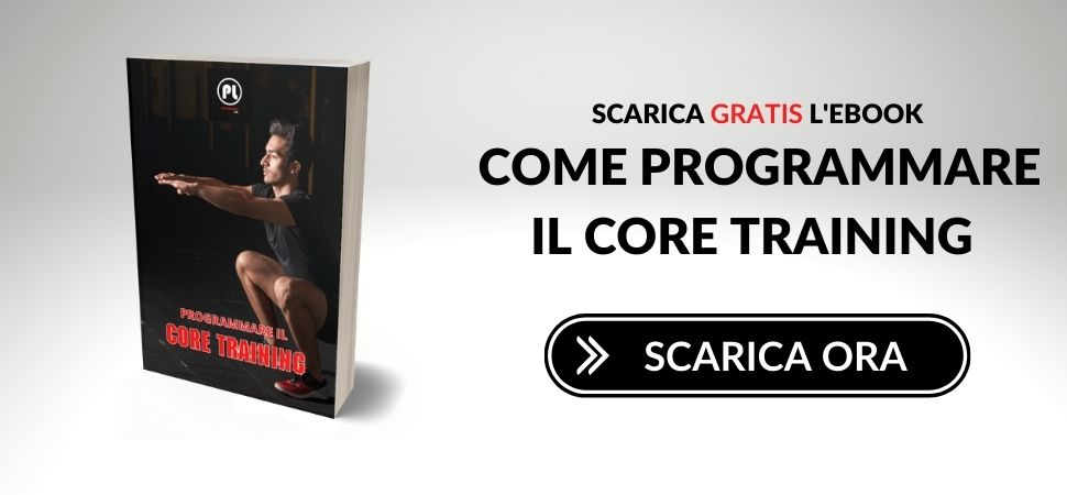 Ebook Core Training