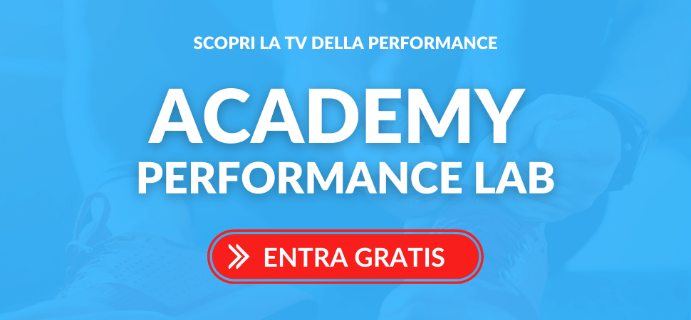 Academy free