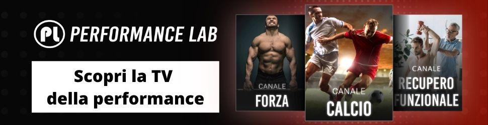 https://performancelab16.com/performance-lab-tv/?utm_source=Blog